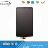 Handy LCD für Bildschirm des Fahrwerk-G4 Schreibkopf-H540 LCD