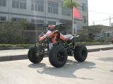 50cc - 110cc Mini ATV pour enfants sport (MDL GA004-3)