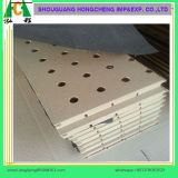 Slot / One Side Groove Melamine MDF