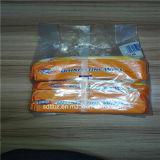 Дешевый тип подушки цены дезинфицируя машину упаковки подачи Wipes автоматическую