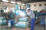 Rohr-Herstellungs-automatisches Schweißgerät (PPAWM-24A2)