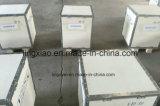 Certificação Ce Posicionador de soldagem a Hb-200 para Soldagem Circular