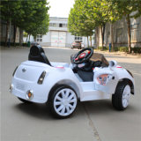 Carro 2017 elétrico do projeto novo de Pingxiang mini