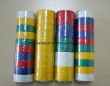 Aislante PVC cinta / cinta de PVC