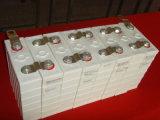 24V 200ah LiFePO4 Storage Battery