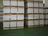Transformador de isolamento Precompressed Paperboard/Pressboard/Presspaper