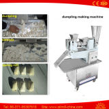En acier inoxydable Ravoli Samosa automatique rendant Wonton Machine Dumpling Maker