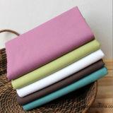 Tessuto tinto di /Polyester del tessuto di cotone del tessuto