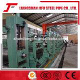Nueva soldadora para los tubos del acero de carbón