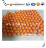 Premie Paintball voor 0.68 Teller van het Kanon Paintball