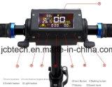 350W 35km/H mini elektrisches Motorrad