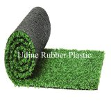 4m X 25m Synthetisch Gras met 3/8 Duim