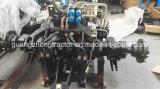 割引! Fotonのトラクターの予備品中国製