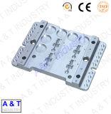 製造業者の高精度アルミニウムCNC機械部品