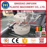 Cepillo de plástico PET Piso máquina de fabricación de hilados de filamento