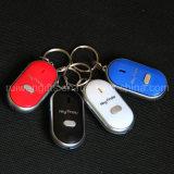 Clé électronique promotionnel sifflet Finder (KFI001)