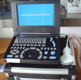 Farbe 3D Imaging Laptop Ultrasound Instrument
