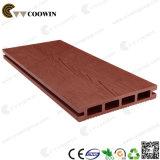 Plancher en bambou décoratif extérieur (TS-01)