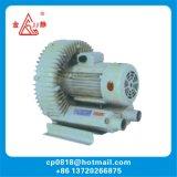 Heiße Verkaufs-Turbulenz-Gas-Pumpe