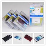 Boîtier/capot de téléphone cellulaire pour Samsung I8258