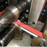Linea di produzione normale galvanizzata di griglia del soffitto T24
