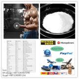 Poeder van het Hormoon van Halcinonide Steroid met Concurrerende Prijs cas3093-35-4