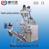 Macchina per l'imballaggio delle merci automatica del latte dell'alimento malese del tè