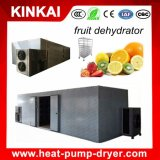 Dehydratatietoestel van het Voedsel van de Machine van het Rundvlees van de Drogende Machine van het Vlees van de Machine van het fruit het Drogere Drogere