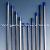 TIG Welding를 위한 이트륨 Tungsten Electrode