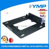Los productos de plástico ABS por molde de inyección de plástico