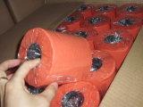 Vente en gros estampée personnalisée de papier de toilette