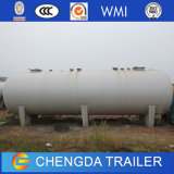 販売のための圧力容器5000L-120000L ASME LPGの貯蔵タンク
