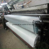 중국 공장 도매 온실을%s 플라스틱 반대로 우박 그물 또는 곤충 순수한 메시 플랜트 덮개