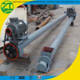 Stangenbohrer-Schrauben-Förderanlagen-Förderanlagen-Maschinen-flexible gewundene Schrauben-Förderanlage