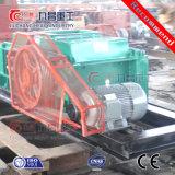 석탄 광석 광업을%s 광업 응용 AC 모터 롤러 쇄석기