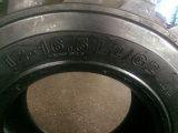 Tire Factory Supply L-2 / G-2 Skid Steer Tire (10-16.5)