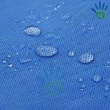 Biodegradable ткань PP Spunbond Nonwoven химически