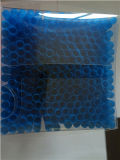 Potable flexibles de plástico de color pajizo parte oferta