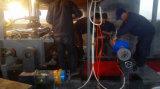 Machine de revêtement en bande adhésive Butyl Adhésif à l'asphalte