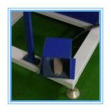 Machine de forage de routage de copie pour fenêtre et porte en aluminium