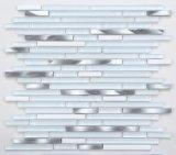 Populares de Europa de 2017 cristal, mármol y mosaico de metal