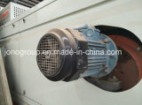 trituradora del metal del Cuádruple-Eje 1PSS2502A (esquileo)