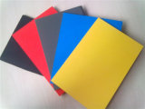 PVC Free Foam Board 1-5mm1a