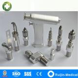 Il trivello multifunzionale ortopedico medico Rj-MP-Nm-100 ed ha veduto il sistema