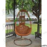 Вися корзина, стул качания, мебель сада (JJ-573)