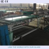 Aangemaakt Glas voor 8.0mm het Glas van de Douche