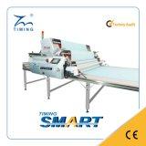 Tabella magnetica per la Tabella di galleggiamento dell'aria delle macchine per la macchina di diffusione al tessuto di taglio