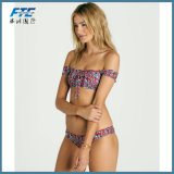 Bikini sexy chaud pour Sandbeach