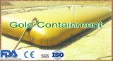 60000L Blaas van uitstekende kwaliteit van het Water van pvc Fleixble de Plastic