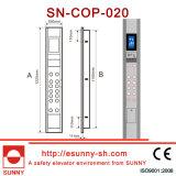 Auto Operation Panel für Elevator mit Display (CER, ISO9001)